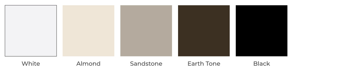 window-world-storm-door-color-options